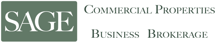 SAGE Commercial Properties and Business Brokerage, Inc.
